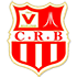 CR Belouizdad-logo