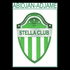 Stella Club-logo