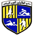 Al Mokawloon Al Arab-logo