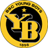 Young Boys-logo