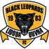 Black Leopards-logo