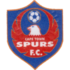 Cape Town Spurs-logo
