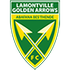 Lamontville Golden Arrows-logo