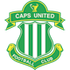 CAPS United-logo