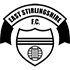 East Stirlingshire-logo