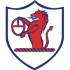 Raith Rovers-logo