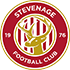 Stevenage-logo