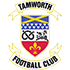 Tamworth-logo