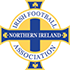 Northern Ireland-logo
