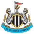 Newcastle United-logo