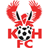 Kidderminster Harriers-logo