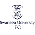 Swansea University-logo