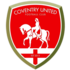 Coventry United-logo