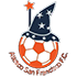 Atletico San Francisco-logo