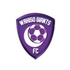 Wakiso Giants-logo