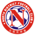 North District-logo