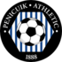 Penicuik Athletic-logo