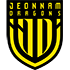 Jeonnam Dragons-logo