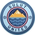 Sulut United-logo