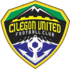 Cilegon United-logo