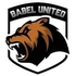 BaBel United-logo