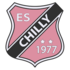 ES Chilly-logo