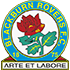Blackburn Rovers U18-logo