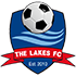 The Lakes-logo