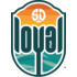San Diego Loyal-logo