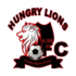 Hungry Lions FC-logo