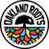 Oakland Roots-logo