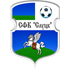 FK Slutsk Reserves-logo