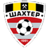 Shakhtyor Soligorsk Reserves-logo