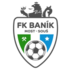 Banik Most-Sous-logo