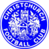 Christchurch-logo