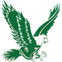 Green Eagles-logo
