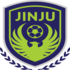 Jinju Citizen-logo