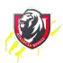 Athletic Club-logo