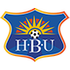 Hawke's Bay United-logo