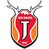 Jeju United-logo