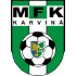 Karvina-logo