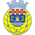 Arouca-logo