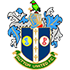 Sutton United-logo