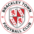 Brackley Town-logo