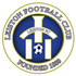 Leiston-logo