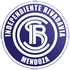 Independiente Rivadavia-logo
