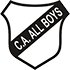 All Boys-logo