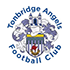 Tonbridge Angels-logo