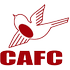 Carshalton Athletic-logo