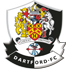 Dartford-logo